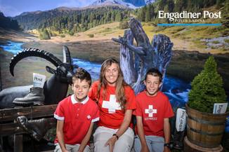 nationalpark-engadinerpost_01-08-2014_11
