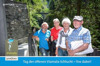 viamala-schlucht_21-06-2014_1355-2.jpg