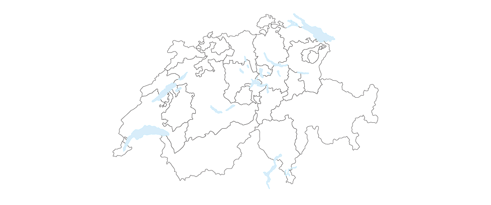 SWISS-map_page.png