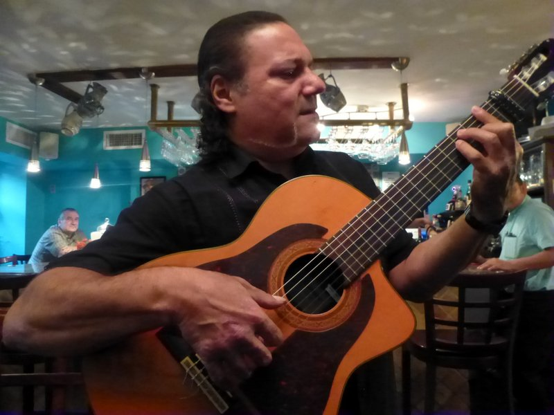 rafa w guitar.JPG