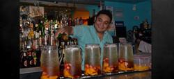 happy bartender wide.jpg