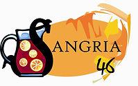 sangria logo.jpg