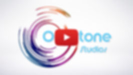 Logo Play on YouTube.jpg