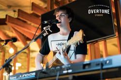 Cobblers Unplugged | Cobblers Tavern