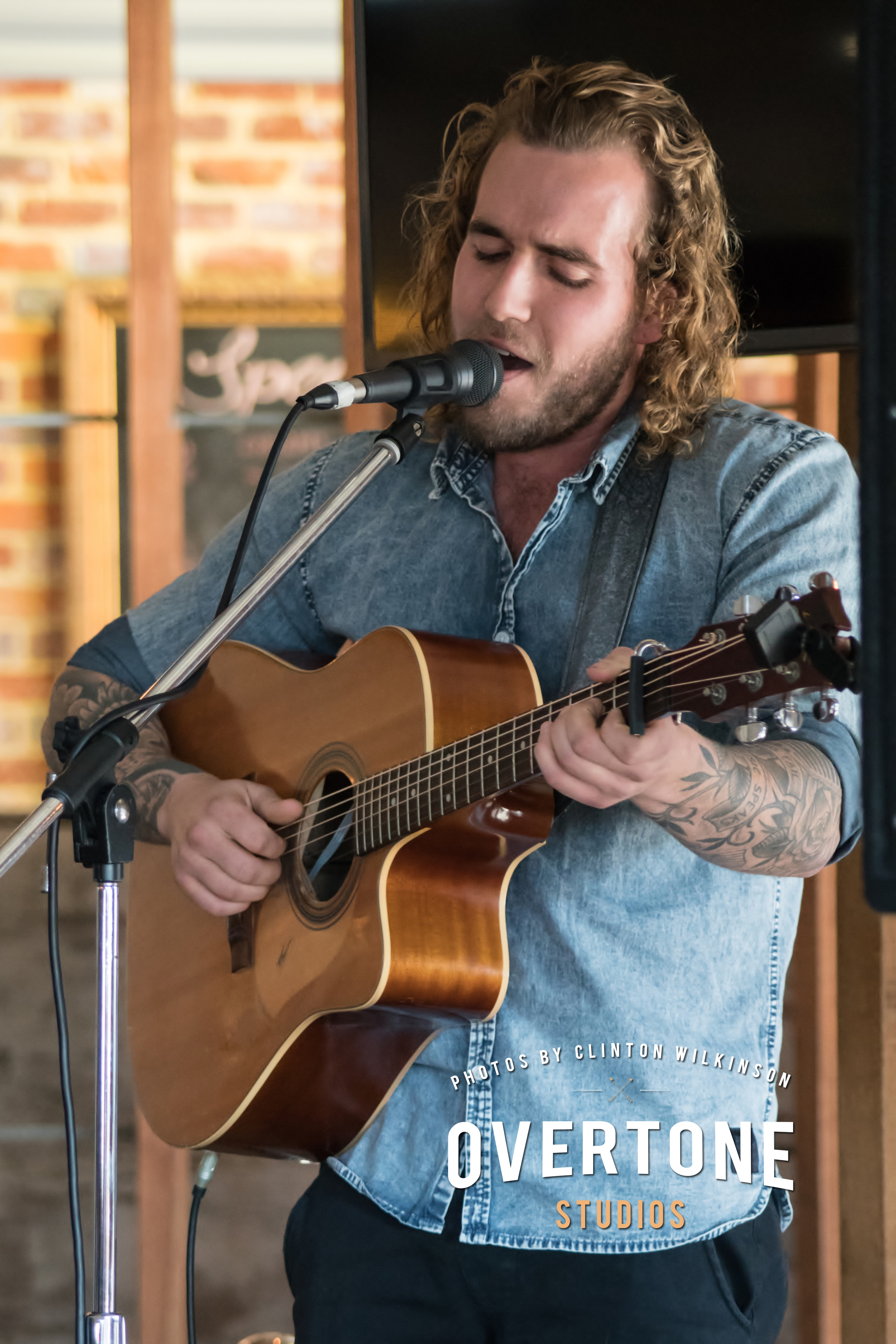 Cobblers Unplugged | Cobblers Tavern
