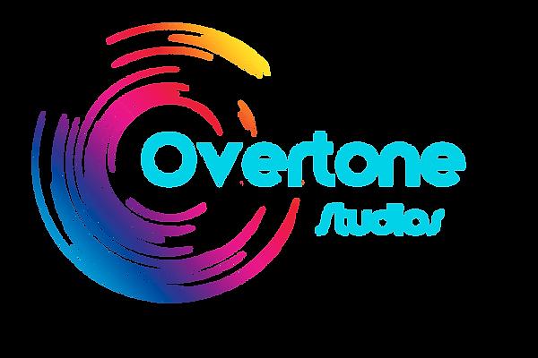 Overtones Studios Logo - Full 2018.png
