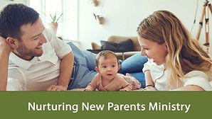 nurturing new parents.jpg