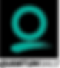 Quantum_2018_Square_EventLogo_Color.png