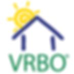vrbo-logo (1).png