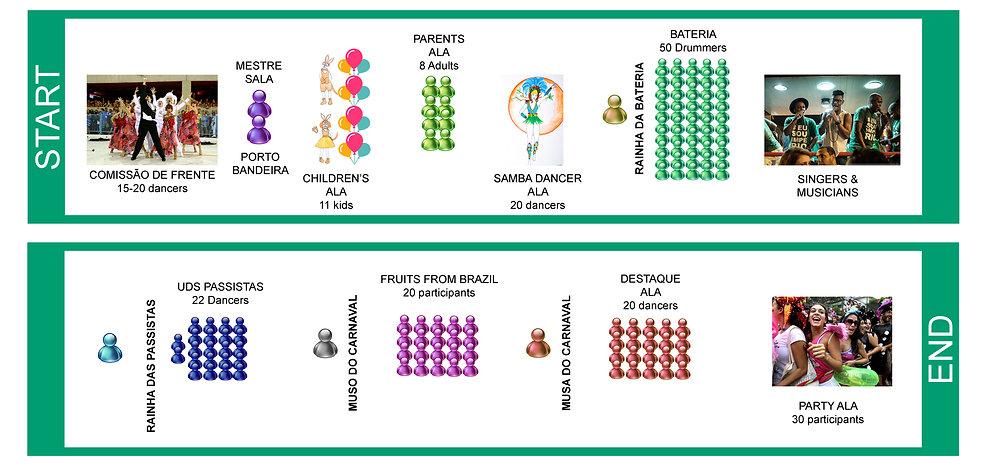 carnival 2019 info graphic.jpg