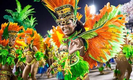 rio-carnival--danc_2841261k.jpg