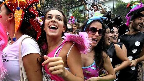 Rio-Carnival-Brazil-2011-Ceu-na-Terra-Parade.jpg