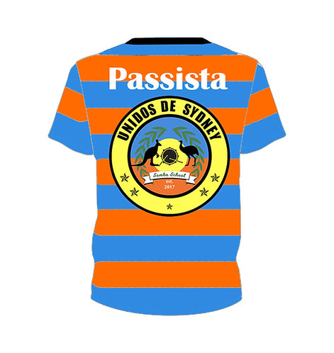 UDS Passista T-Shirt