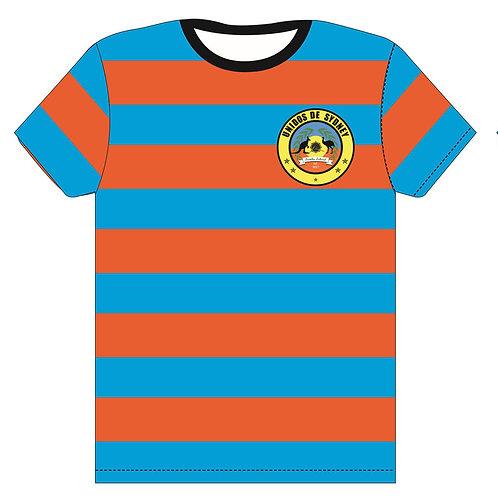 UDS Plain T-Shirt