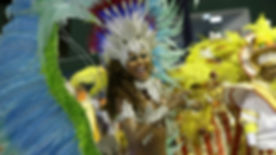 dazzling-photos-from-the-carnival-celebration-in-rio.jpg