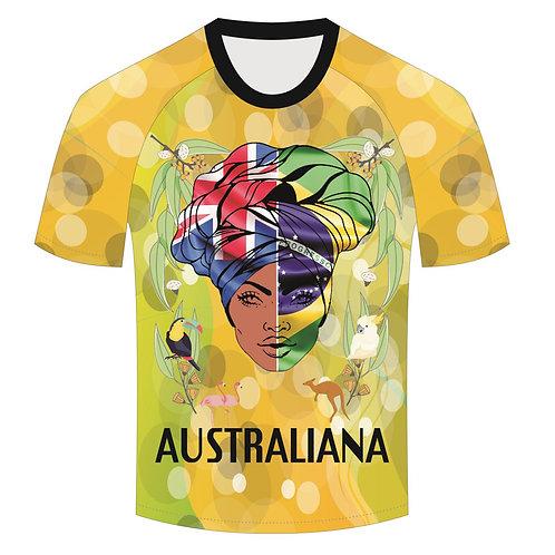 Carnaval 2019 T-Shirt