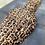 Thumbnail: Leopard #164