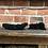 Thumbnail: Black Angora Goat set