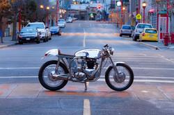 triton 2 wheelies  - Jason S Photography-3