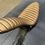 Thumbnail: $469 Goldie Fawn Viper