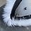 Thumbnail: Viper skin