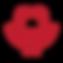 Warm Hearts Logo 2-01.png