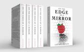 Book Mockup Edge 1.png