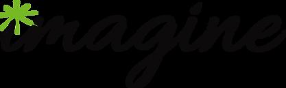 logo lksimagine.png