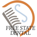 FreeStateDental-Logo-copy.png