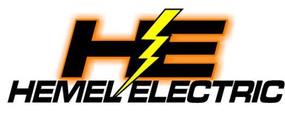 Hemel Electric.jpg