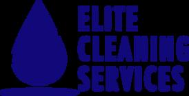 Elite Logo Square.png