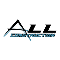 all construction-01.png