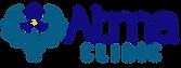 Atma Logo Horizontal.png