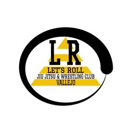 Lets Roll Logo-01.png