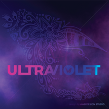 Ultra Violet 1-02.png