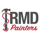 RMD Painters Logo-06.png