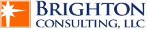 brighton logo 2019.png