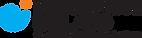 4334833_enterprise-logo-enterprise-ireland-logo-vector-png-download.png