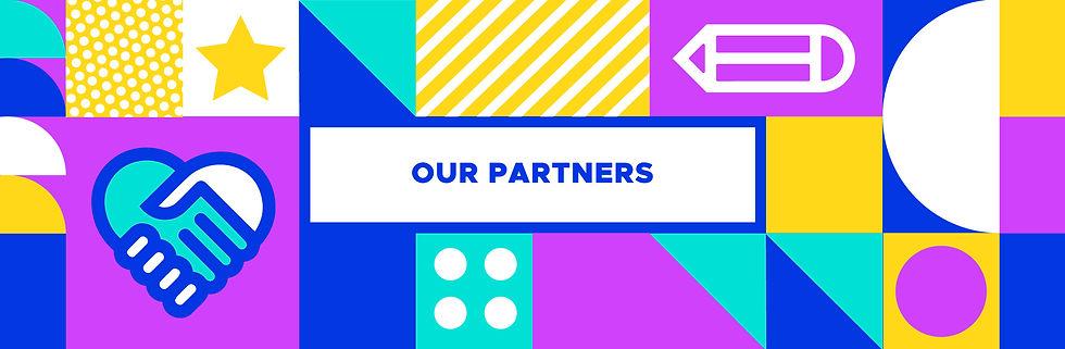 binspiring-partners.jpg