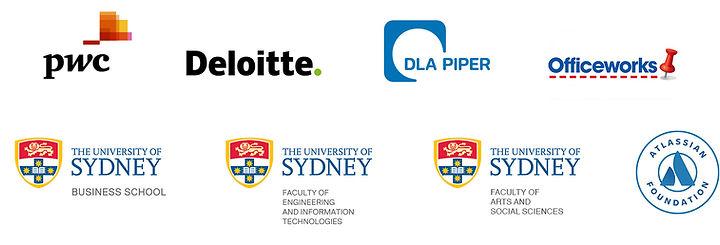 Partners-logos.jpg