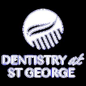 dentistry3vertical_edited.png