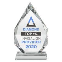 Invisalign Diamond Award.jpg