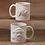 Thumbnail: Santa Mug mug