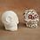 Thumbnail: Sugar skull