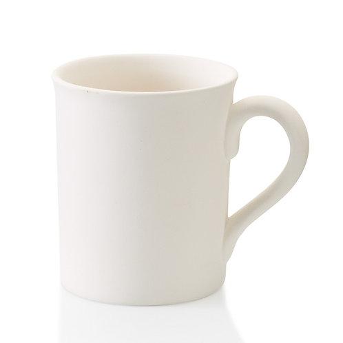 Large Coffee Mug -20oz