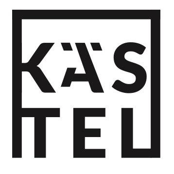 Kästel_Logo_edited.jpg
