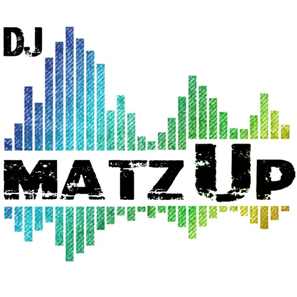 MatzUP Logo.jpg