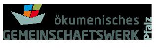 logo_png-587.png
