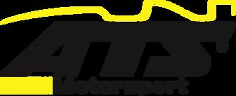 ATS-Motorsport_Logo_4c.png