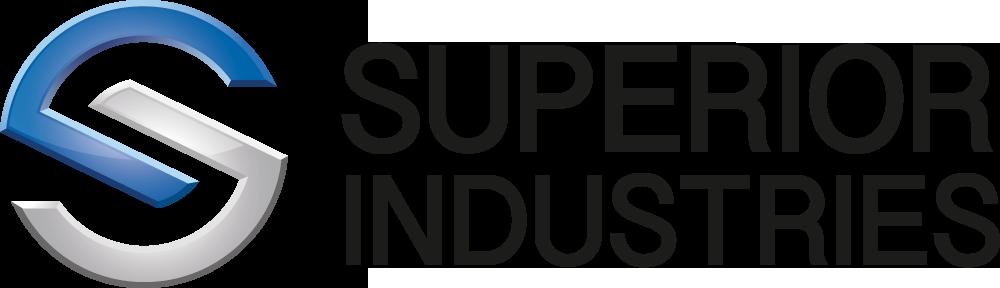 SUPERIOR_Logo_2Z_V01.png